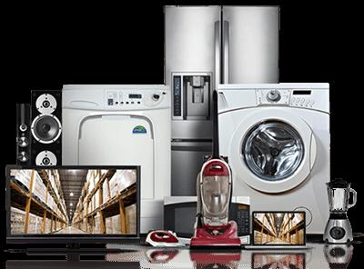 Элмастер - Ремонт стиральных машин, ремонт холодильниковв Бишкеке